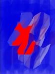 blue case (1 of 1) copy