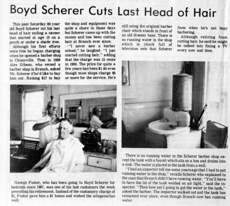 boyd cuts last hair (1 of 1)