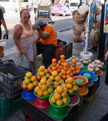 fruit seller (1 of 1).jpg