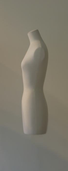 manequin_cropped