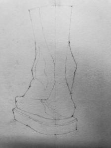 barque-foot-1