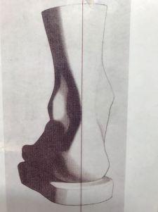 barque-foot-2