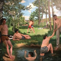 bazille-5