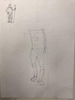 figure-drawing-2017-01-23-1