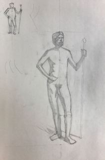 figure-drawing-2017-01-23-2