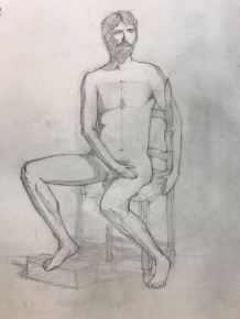 figure-drawing-long-pose-2017-01-25-26-1