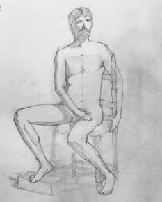 figure-drawing-long-pose-2017-01-25-26-2