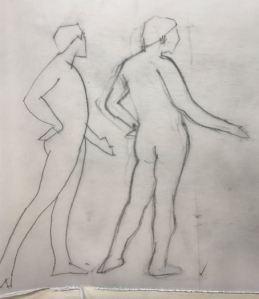 gesture-1