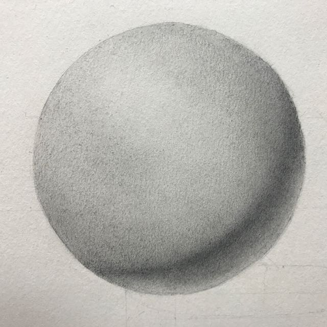 value-scale-and-sphere-2