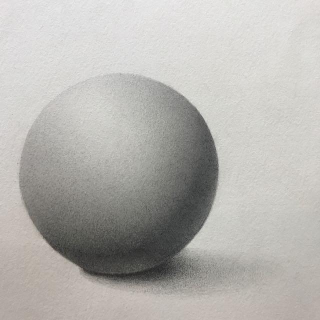 bargue-value-sphere-1-2-pose-2