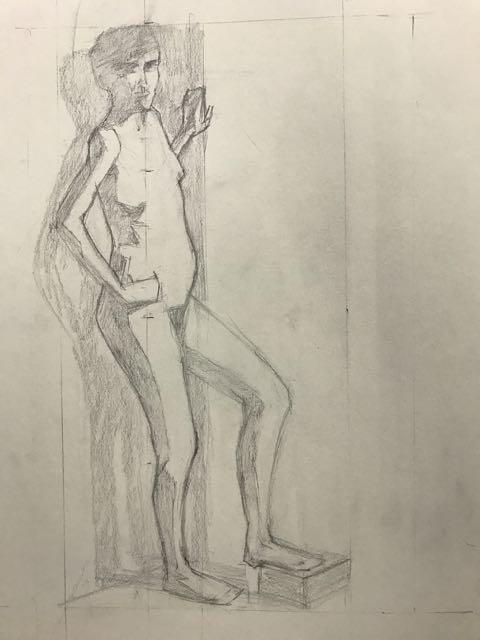 long-pose-1