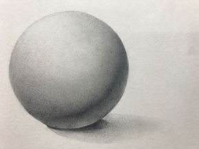 negative-and-sphere-9