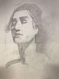 one-day-portrait-4