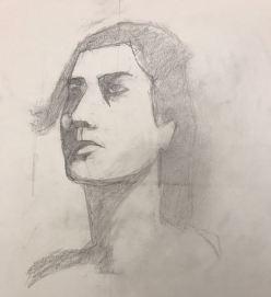 one-day-portrait-6