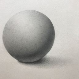 sphere-bargue-figure-day-21-4