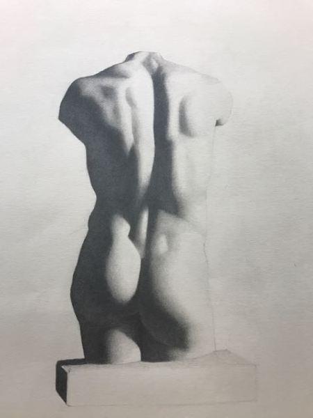 torso-bargue-2-1