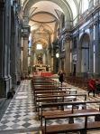 Santa Felicitia - 2