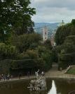 Bobili Gardens - 1
