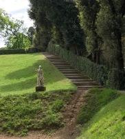 Bobili Gardens - 14