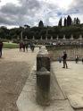 Bobili Gardens - 17