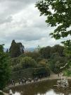 Bobili Gardens - 2