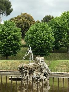 Bobili Gardens - 5