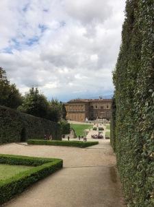 Bobili Gardens - 6