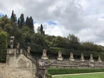 Bobili Gardens - 7