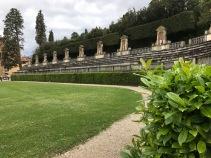 Bobili Gardens - 8