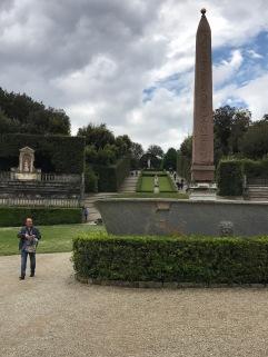 Bobili Gardens - 9