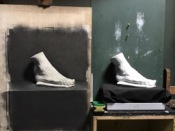 charcoal cast - 14