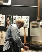 Maestro Lesson on 1st painting edit - 12