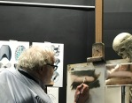 Maestro Lesson on 1st painting edit - 13