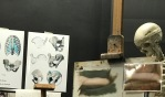 Maestro Lesson on 1st painting edit - 14