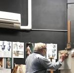 Maestro Lesson on 1st painting edit - 3