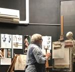 Maestro Lesson on 1st painting edit - 4