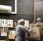 Maestro Lesson on 1st painting edit - 5