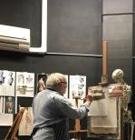 Maestro Lesson on 1st painting edit - 7