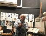 Maestro Lesson on 1st painting edit - 8