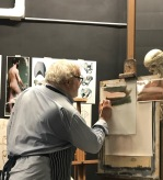 Maestro Lesson on 1st painting edit - 9