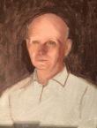 2017.06.18 Session #2 Portrait - 3