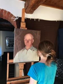 2017.06.18 Session #2 Portrait - 5