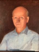 Portrait by Giuiia Sessions 3-6 - 7