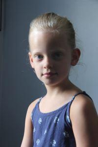 Final Portrait Olive
