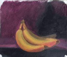 Banana study - 2