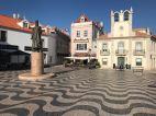 Lisbon 11.2017 - 16
