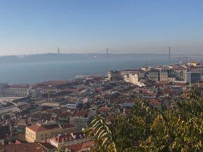 Lisbon 11.2017 - 3