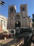 Lisbon 11.2017 - 5