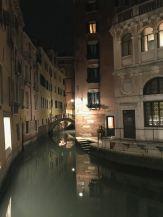 Venice - 14