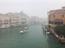 Venice - 4